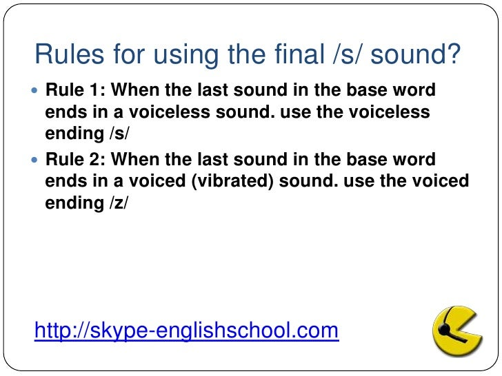 sound is an example of a