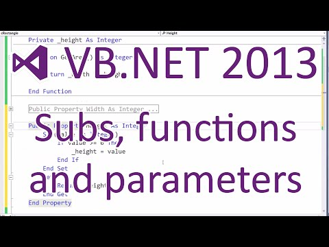 difference between byval and byref in vbscript with example