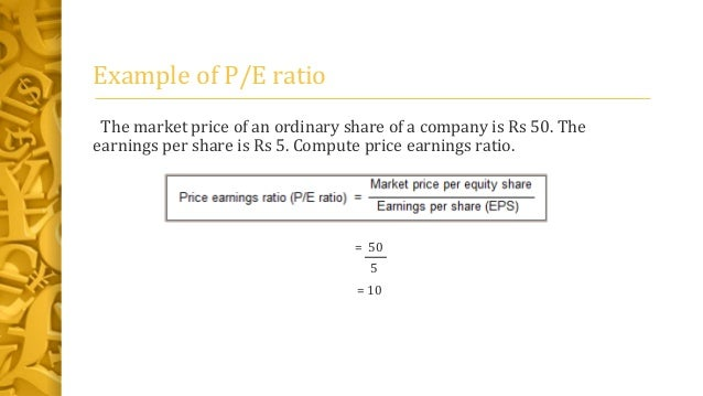 loan to cost ratio example