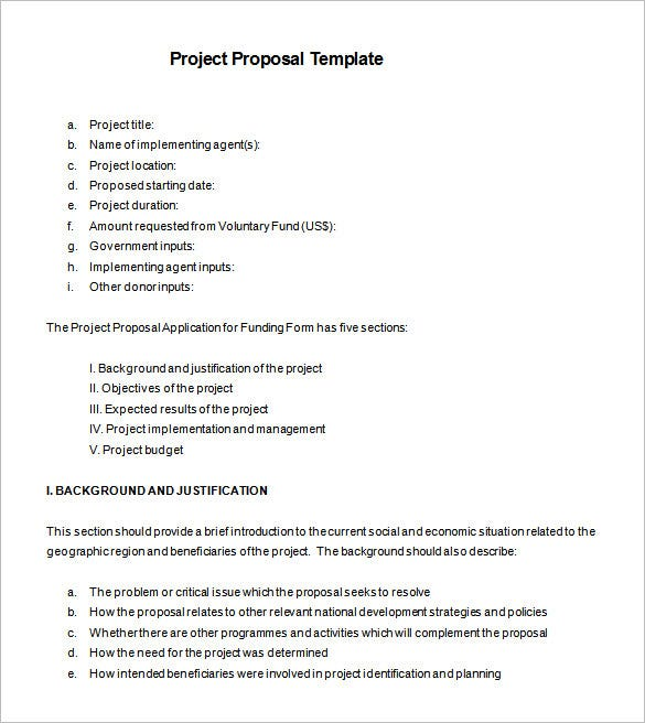 sample legal research plan example